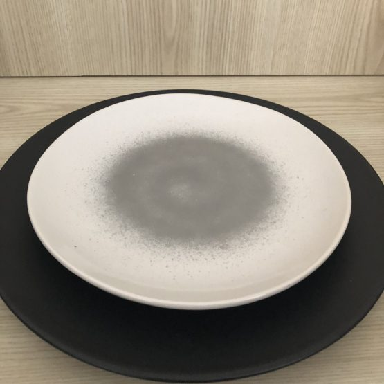 grey plate hire auckland