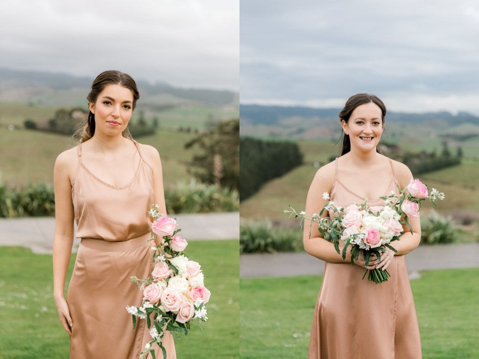 kauri bay boomrock styled shoot