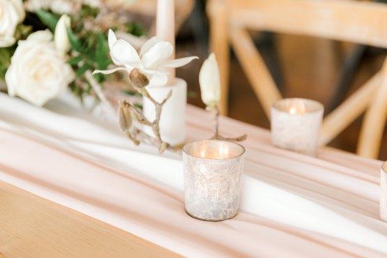 marble tealight holder hire nz