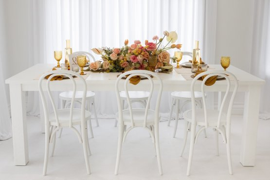 white bentwood chair hire auckland new zealand