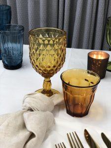 amber glass hire auckland nz