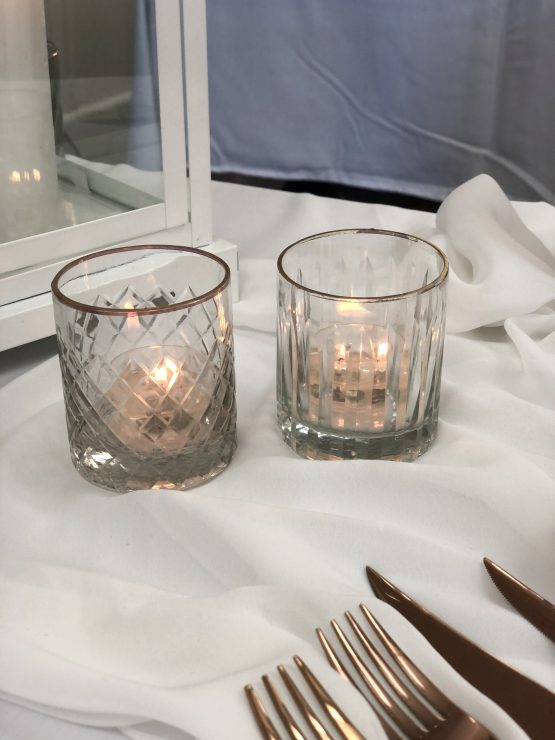 tealight hire auckland nz
