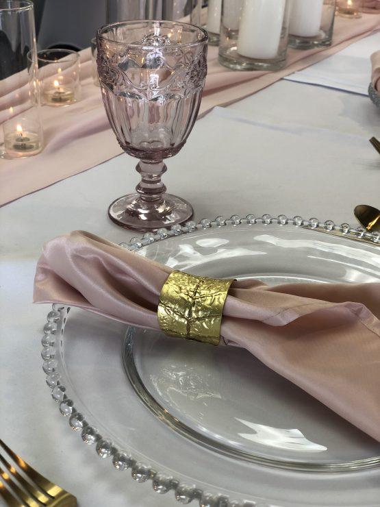 blush napkin rentals auckland nz