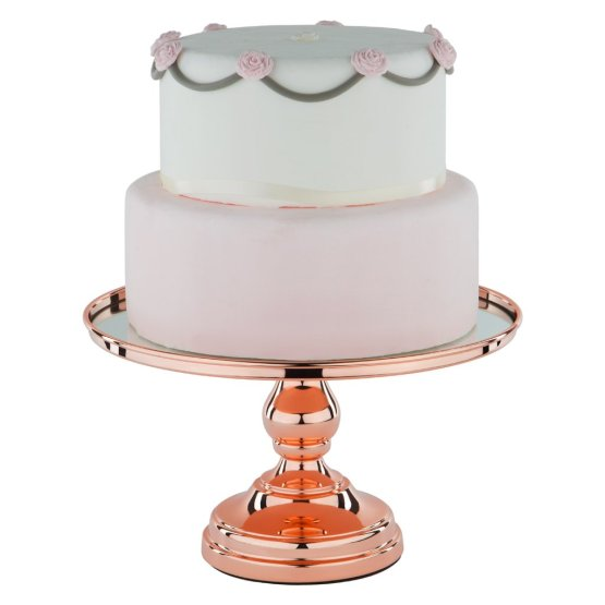hire cake stand nz