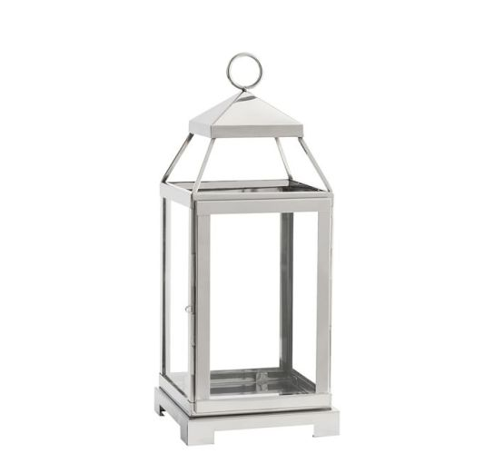 lantern hire auckland