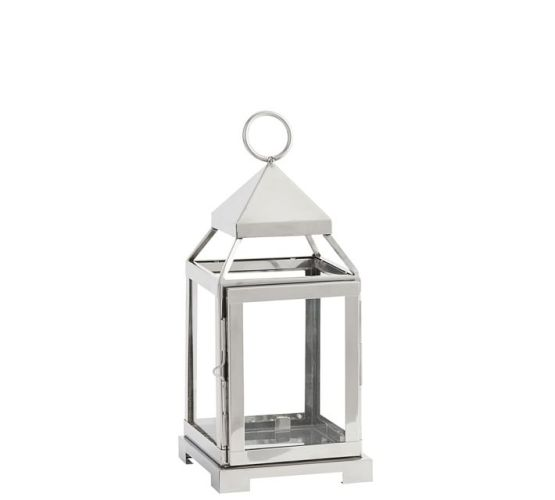 rent lanterns nz