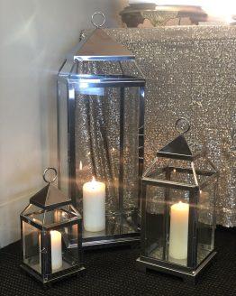 silver lantern hire auckland nz