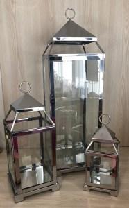 hire lanterns auckland nz