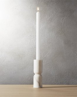 marble candlestick hire nz