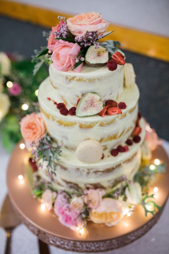 cake stand hire auckland nz