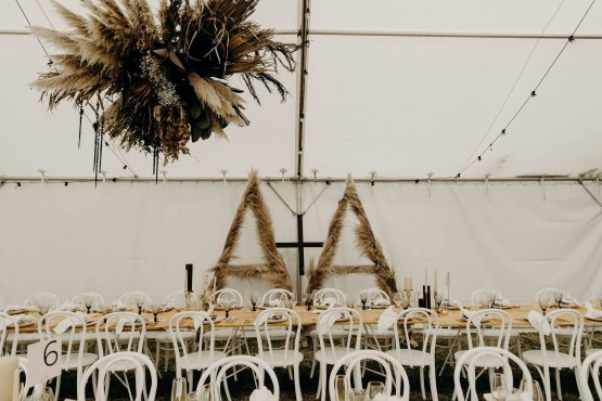 wedding chair hire auckland nz
