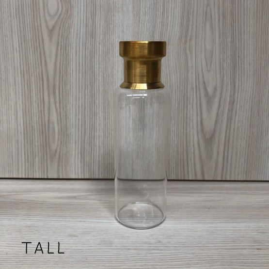 gold vase hire auckland nz