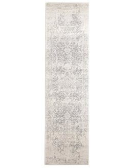 hire aisle runner auckland nz