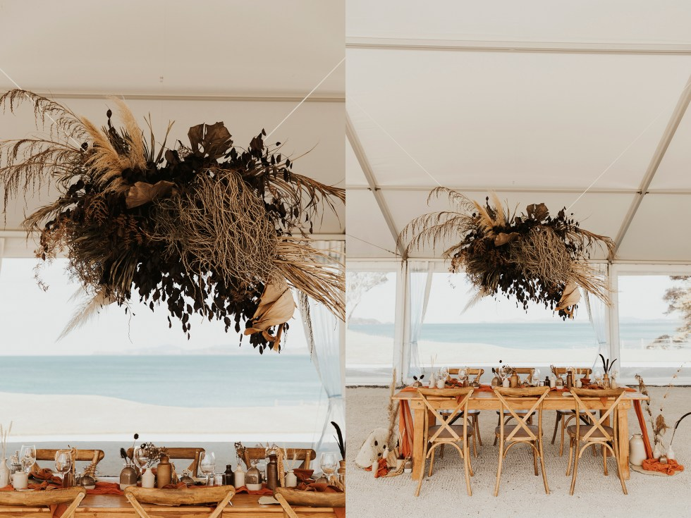 Styling // Best Day Ever Events