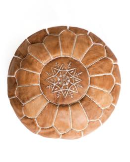 moroccan pouf hire auckland nz