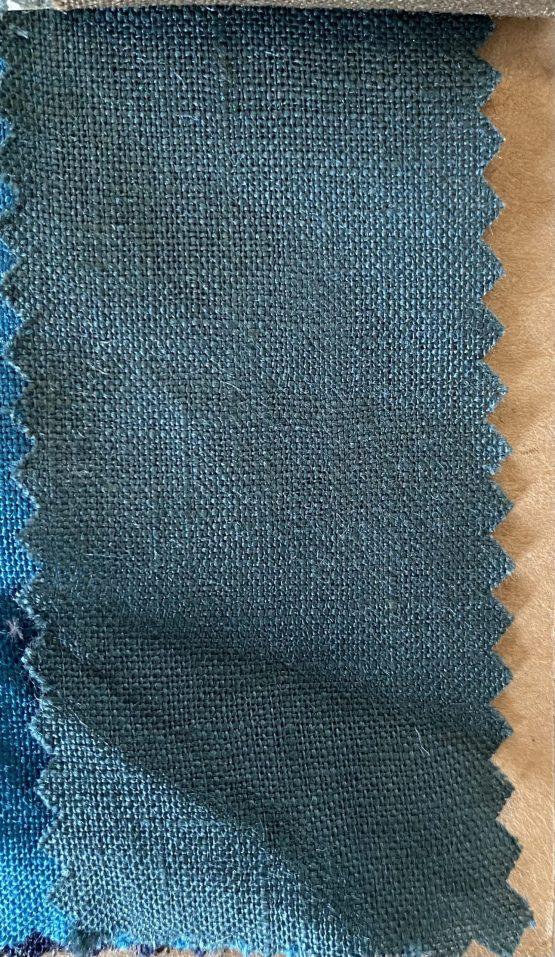 forest green linen napkin hire nz