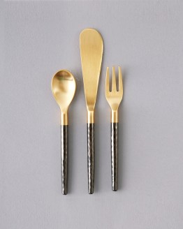 hire grazing table cutlery nz