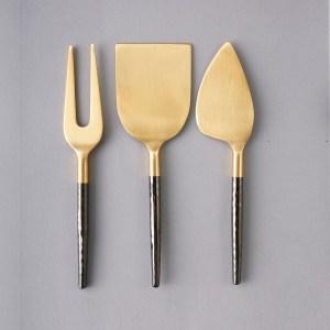 cheese knife set nz