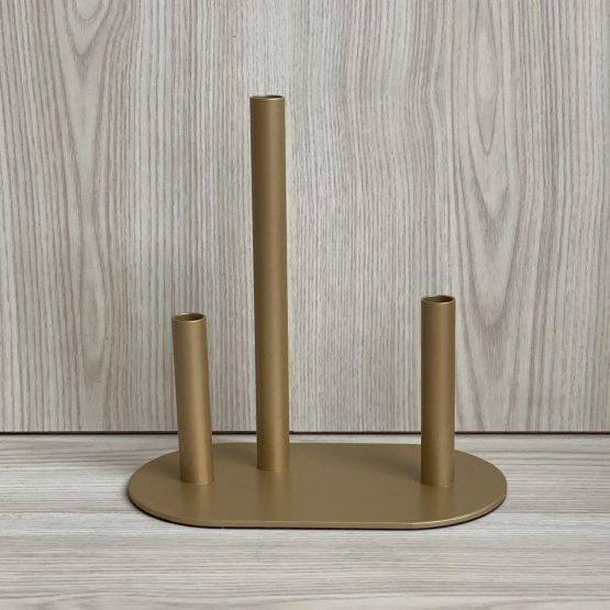 oak lab vase hire auckland nz