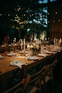 morningside glasshouse wedding hire nz