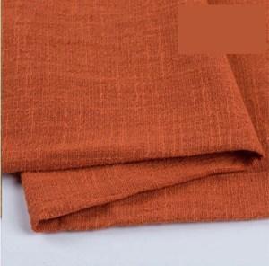 rust cheesecloth gauze napkin hire nz