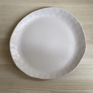 organic stoneware dinner plate hire auckland nz