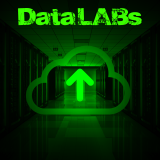 Veeam DataLABs