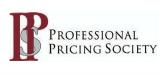 PPS logo 166x74