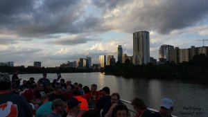 scale-computing-river-cruise-at-spiceworld2016-low-res-3612x2032