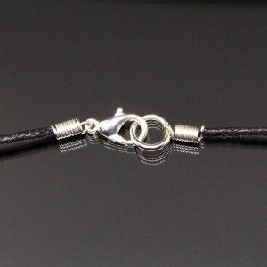 Polysexual Brick Necklace