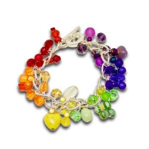 Gay Jewellery