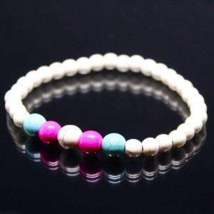 Transgender Bracelets (Black)