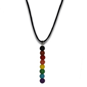 BAME Necklace