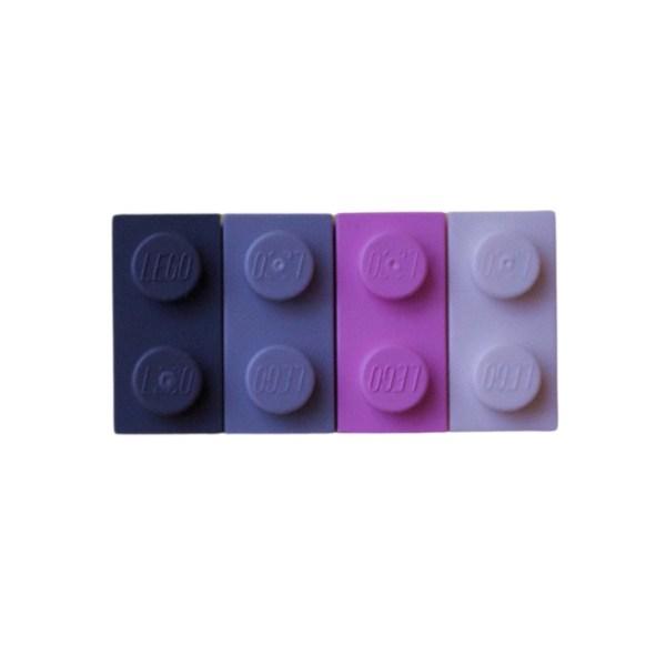 demigirl lego fridge magnet