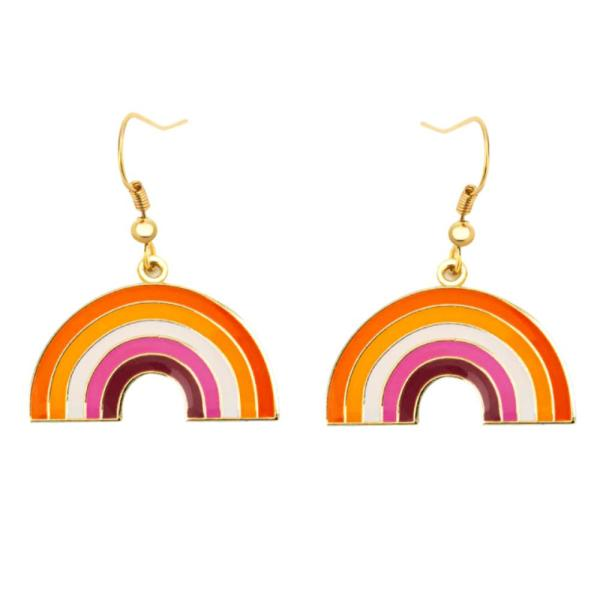 community-lesbian-rainbow-shaped-earrings_1800x1800