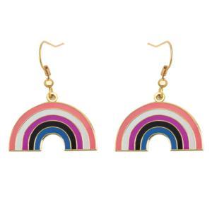 genderfluid-rainbow-shaped-earrings_1800x1800
