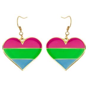 polysexual-flag-earrings_720x