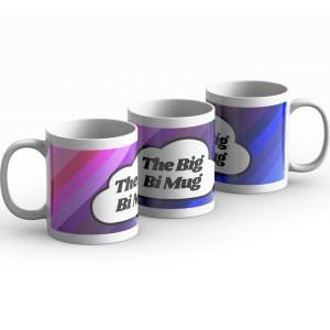 The Big Bi Mug