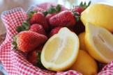 Paleo Lemon Meringue Pie - www.ThePrimalDesire.com