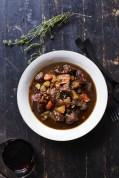 015_Lamb Stew