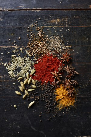 Spices_555