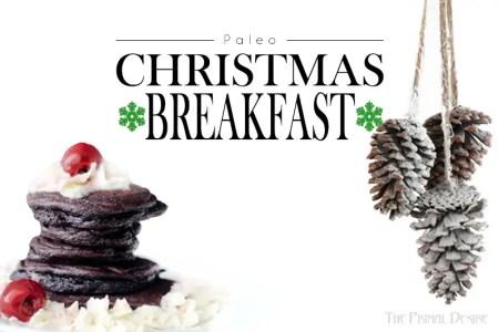 christmas-breakfastmenu-title