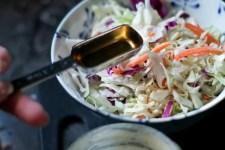 paleo-creamy-coleslaw-05