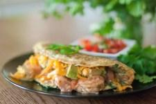 paleo-satay-avocado-prawn-omelette-03