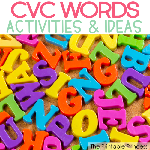 small resolution of CVC Words: What Are They and Why Are They Important?