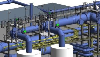 Nominal Pipe Size and Schedule - The Process Piping