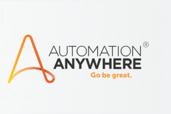 Automation Anywhere to Host World's Largest RPA Developer