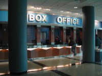 Broadway Box Office  The Producer's Perspective
