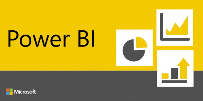 Do it yourself archives the project corner im very excited about this new version of the power bi content pack and i would like to share four things that you might not know yet solutioingenieria Images
