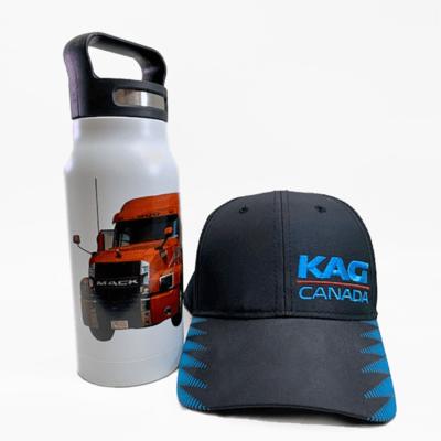 KAGWestcanPromo